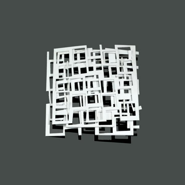 http://davidrowan.org/files/gimgs/11_40anna-lorenz-2-front.jpg