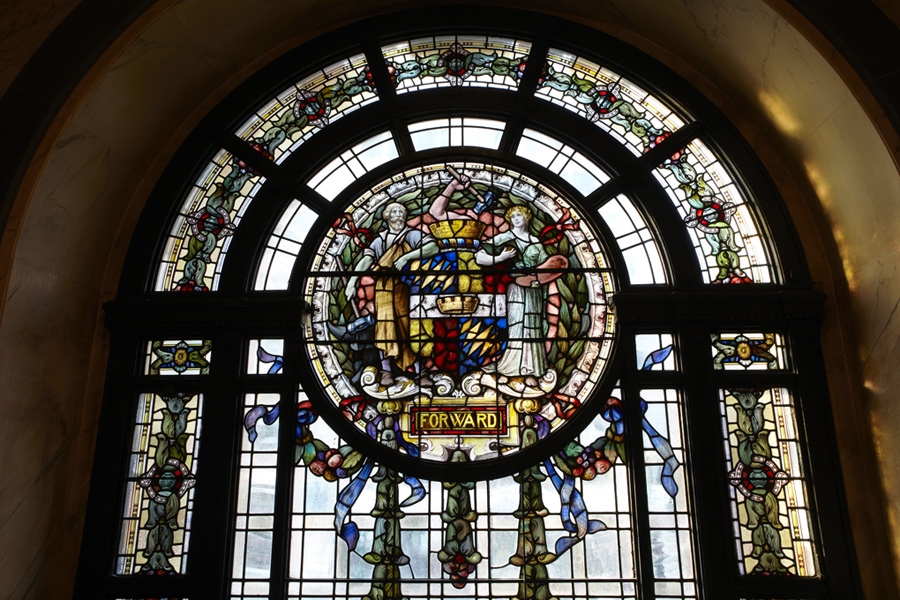 http://davidrowan.org/files/gimgs/11_forward-window-2011.jpg