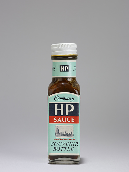 http://davidrowan.org/files/gimgs/11_hp-sauce-souvenir-bottle.jpg