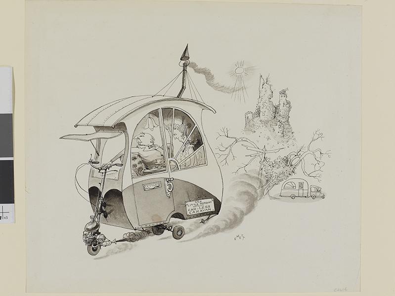 http://davidrowan.org/files/gimgs/11_rowland-emmet-car-less-caravan.jpg