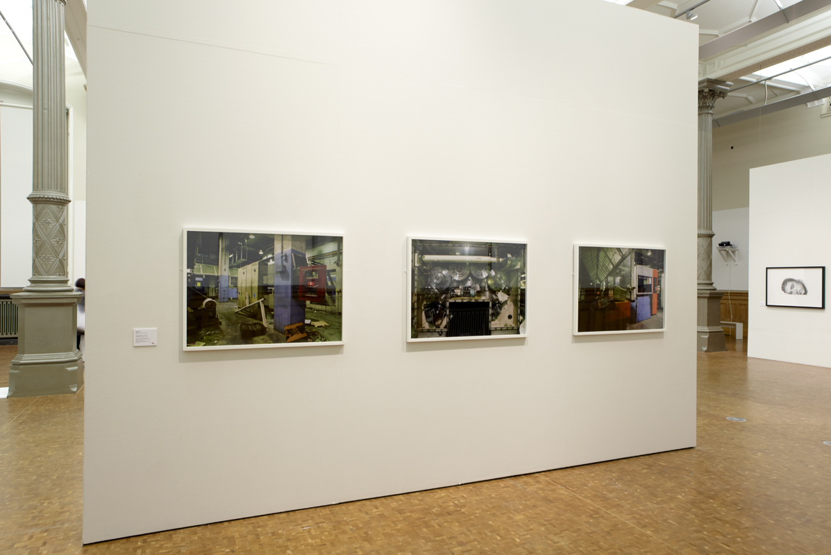 http://davidrowan.org/files/gimgs/17_bmag-waterhall-the-witching-hour--2010--076.jpg