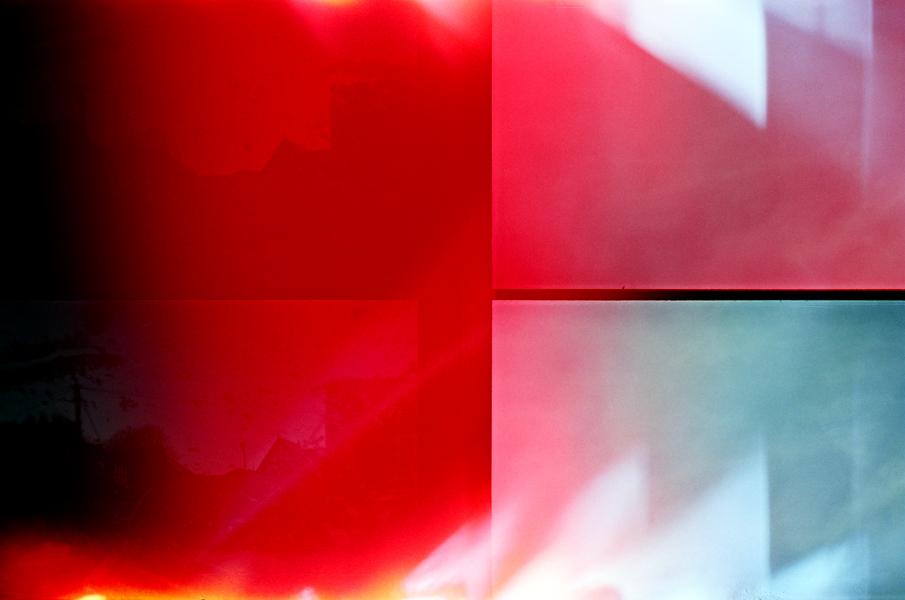 http://davidrowan.org/files/gimgs/28_17230026.jpg