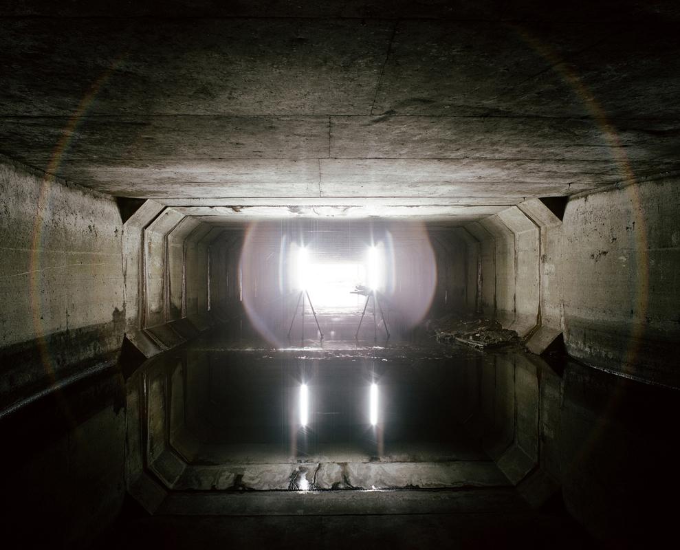 http://davidrowan.org/files/gimgs/33_underground-print-edition-.jpg