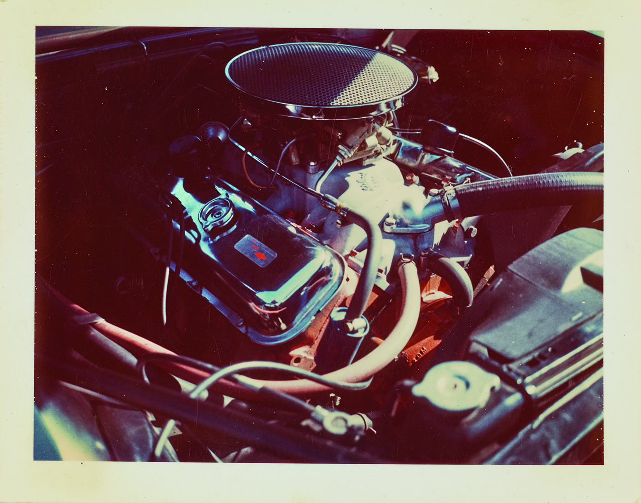 http://davidrowan.org/files/gimgs/53_engine.jpg