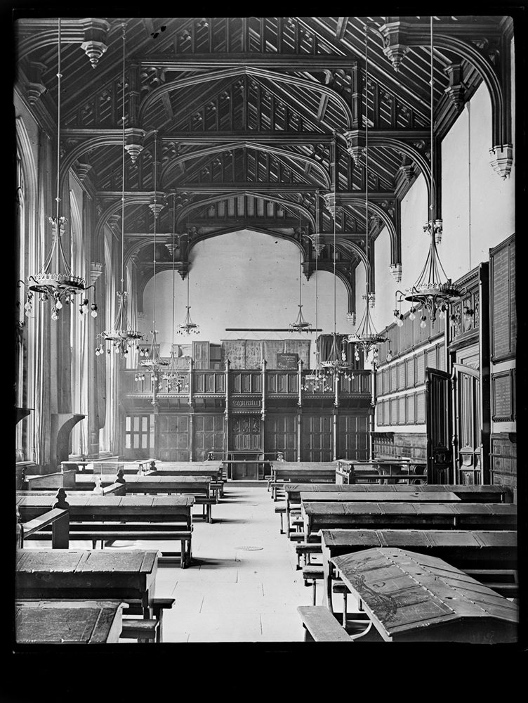 http://davidrowan.org/files/gimgs/54_ke-archive-extra-large-glass-plate-negatives----big-school-sapientia.jpg