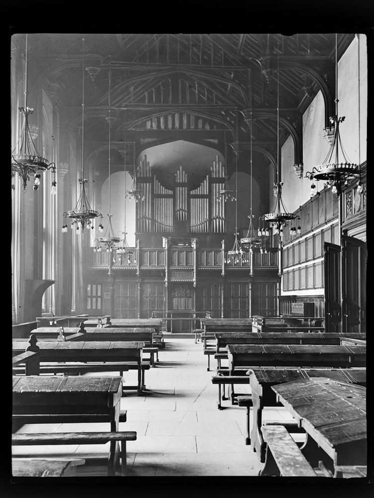 http://davidrowan.org/files/gimgs/54_ke-archive-extra-large-glass-plate-negatives----big-school-showing-organ.jpg