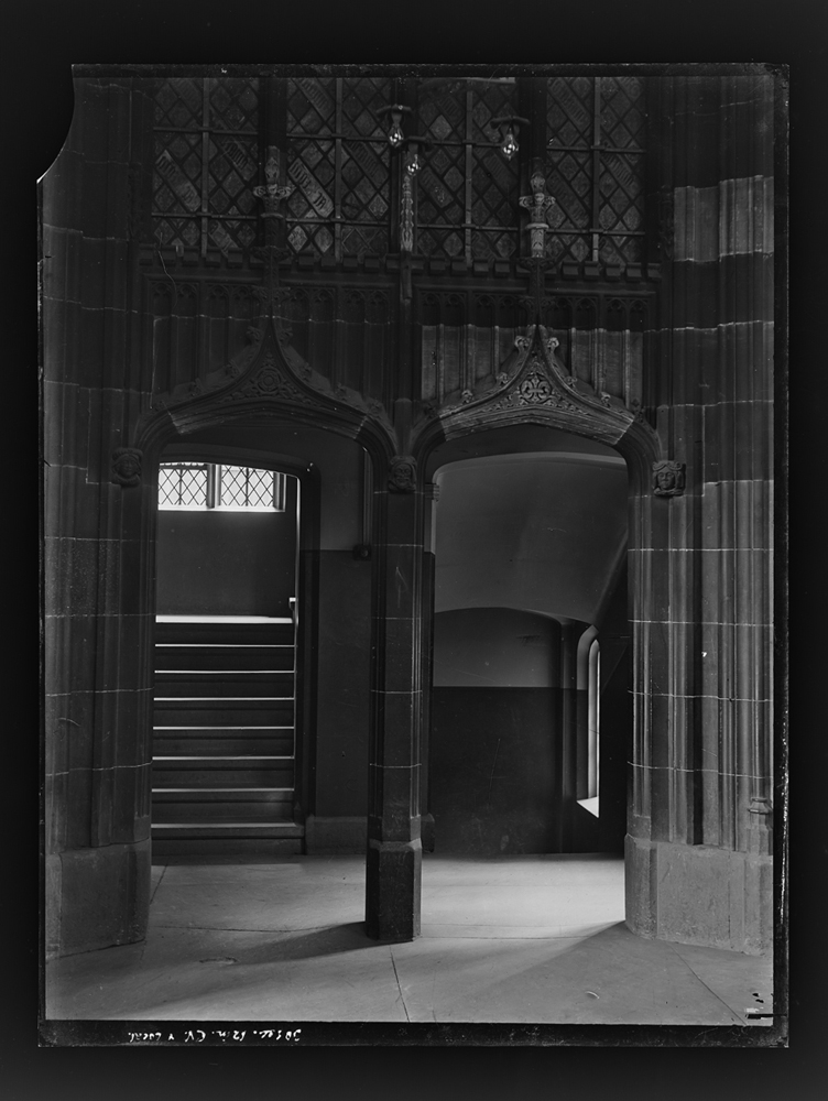 http://davidrowan.org/files/gimgs/54_ke-archive-extra-large-glass-plate-negatives----big-school-top-of-boys-staircase-cloisters-3.jpg