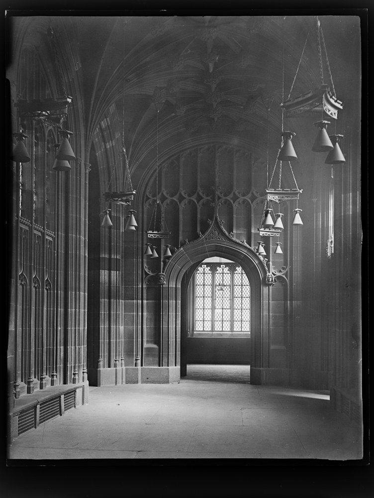 http://davidrowan.org/files/gimgs/54_ke-archive-extra-large-glass-plate-negatives----lower-corridor-facing-new-street.jpg