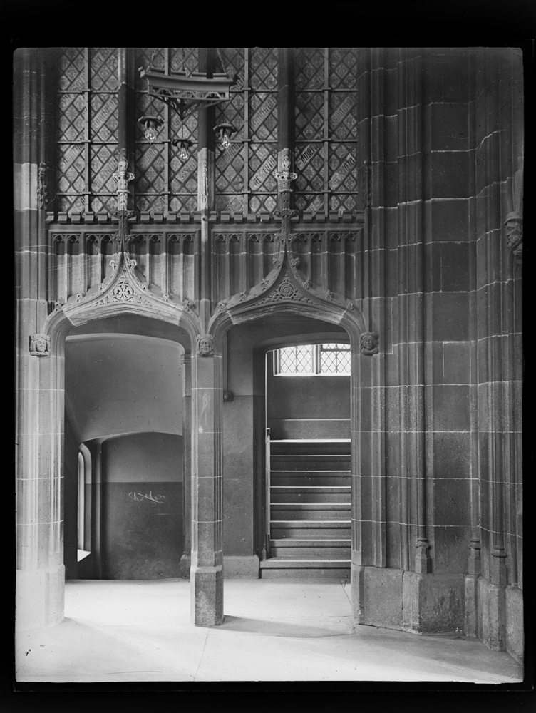 http://davidrowan.org/files/gimgs/54_ke-archive-extra-large-glass-plate-negatives----upper-corridor-boys-staircase.jpg