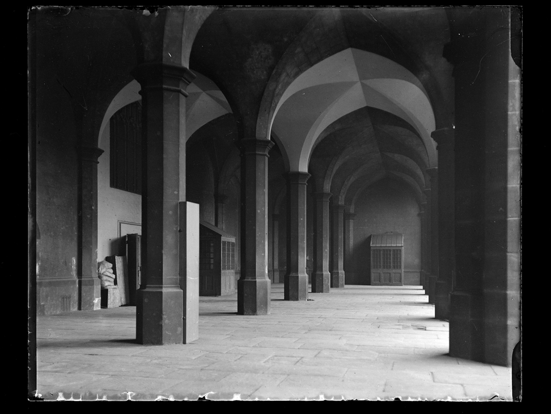http://davidrowan.org/files/gimgs/54_ke-archive-large-plates---cloisters-2.jpg