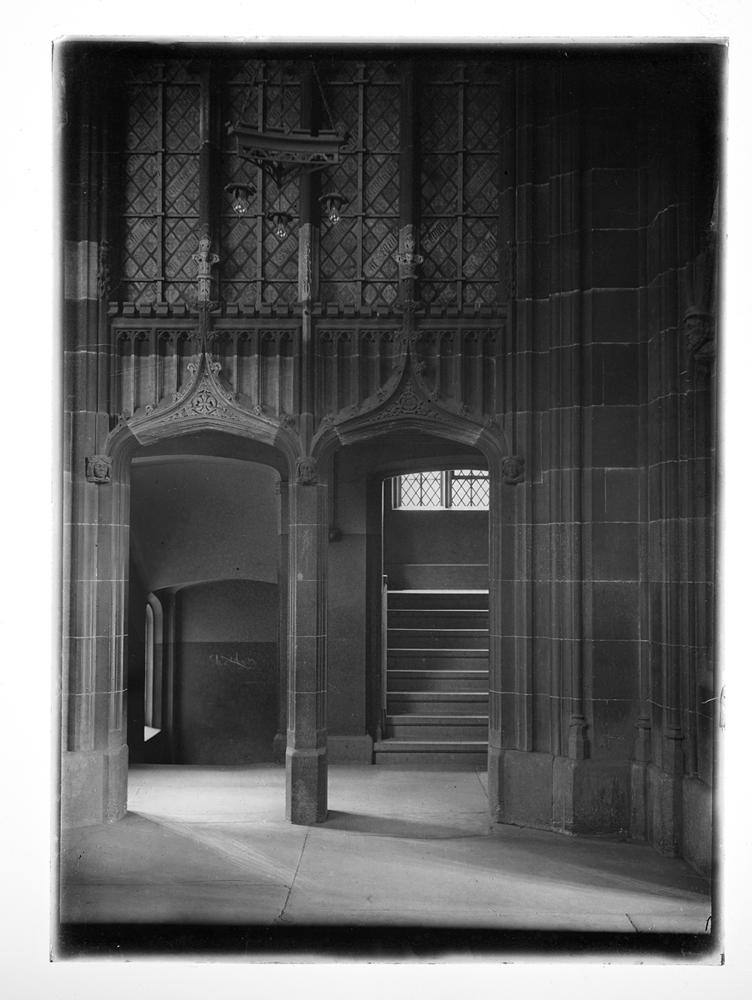 http://davidrowan.org/files/gimgs/54_ke-archive-large-plates---staircase.jpg