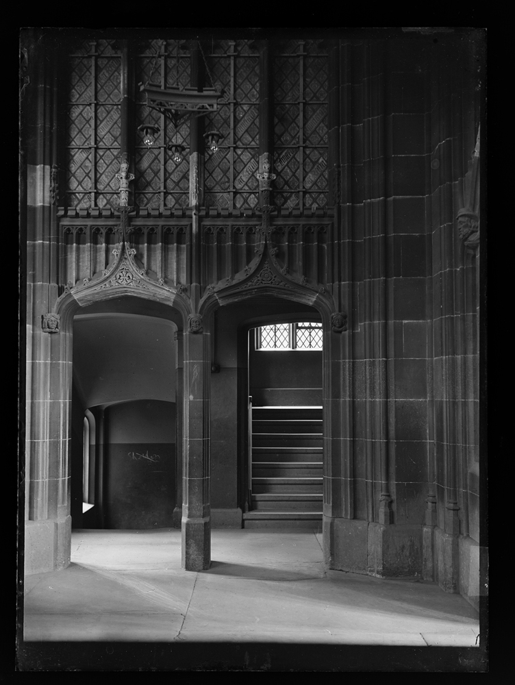 http://davidrowan.org/files/gimgs/54_ke-archive-large-plates---upper-corridor-5.jpg