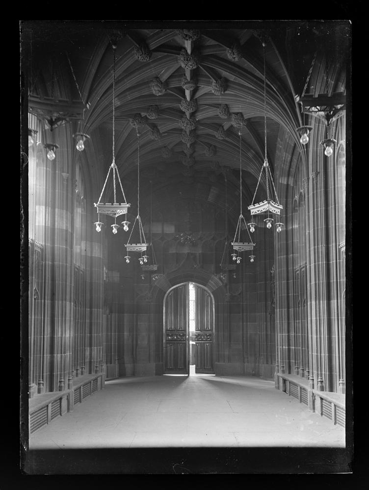 http://davidrowan.org/files/gimgs/54_ke-archive-large-plates---upper-corridor.jpg