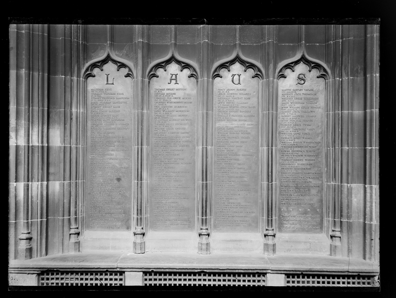 http://davidrowan.org/files/gimgs/54_ke-archive-large-plates---war-memorial-plaques.jpg