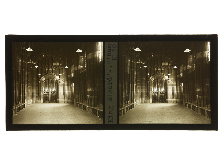 http://davidrowan.org/files/gimgs/54_ke-archive-stereograph-slides-box-2-ke10.jpg