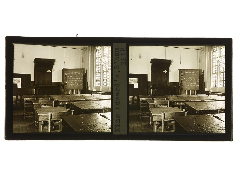 http://davidrowan.org/files/gimgs/54_ke-archive-stereograph-slides-box-2-ke18.jpg