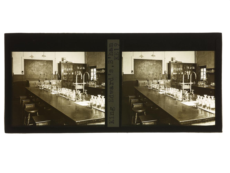 http://davidrowan.org/files/gimgs/54_ke-archive-stereograph-slides-box-2-ke19.jpg