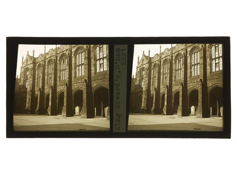 http://davidrowan.org/files/gimgs/54_ke-archive-stereograph-slides-box-2-ke21.jpg