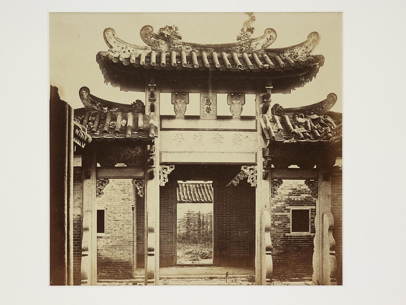 http://davidrowan.org/files/gimgs/55_canton-prints-number--19.jpg