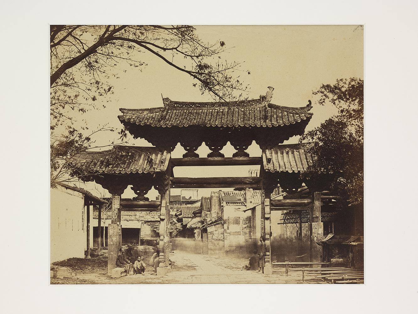 http://davidrowan.org/files/gimgs/55_canton-prints-number--23.jpg