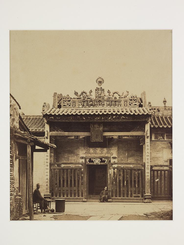 http://davidrowan.org/files/gimgs/55_canton-prints-number--30.jpg