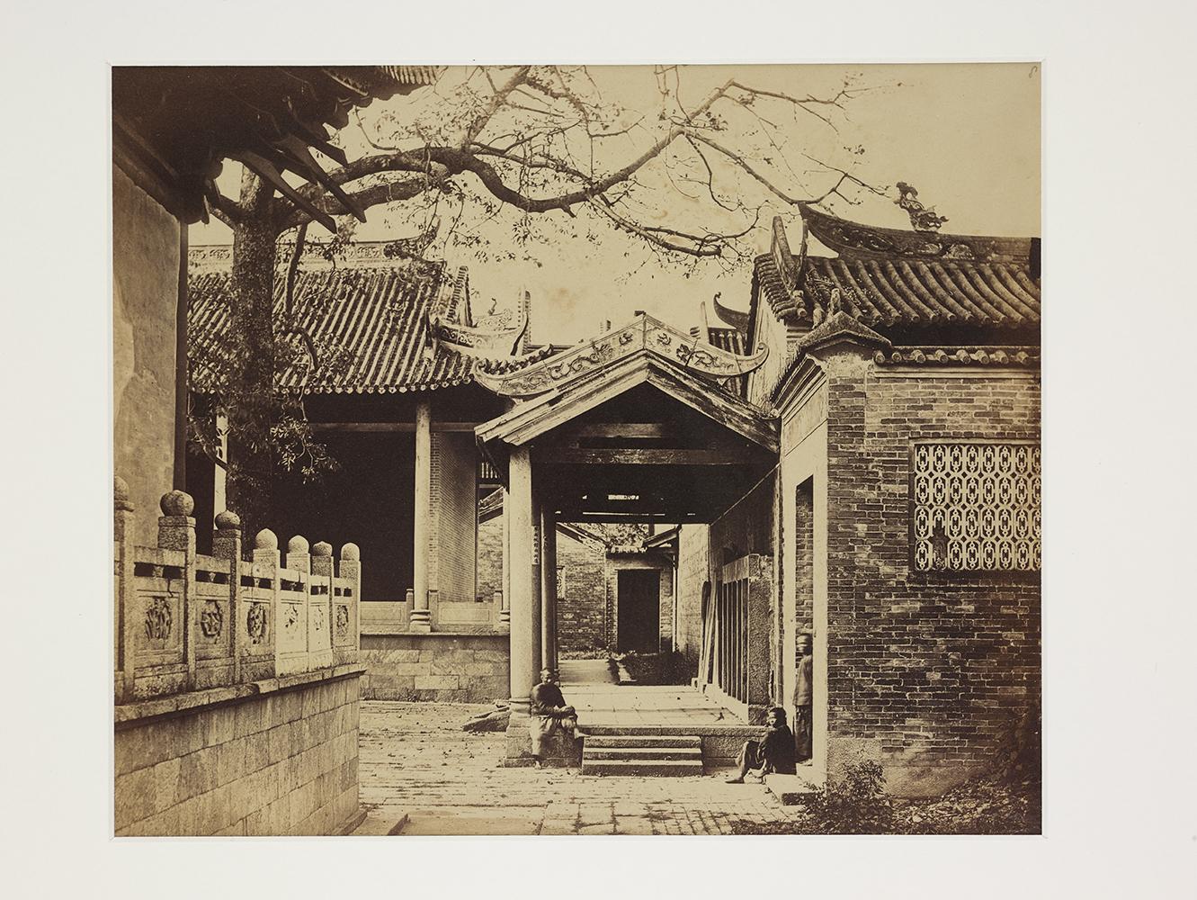 http://davidrowan.org/files/gimgs/55_canton-prints-number--32.jpg