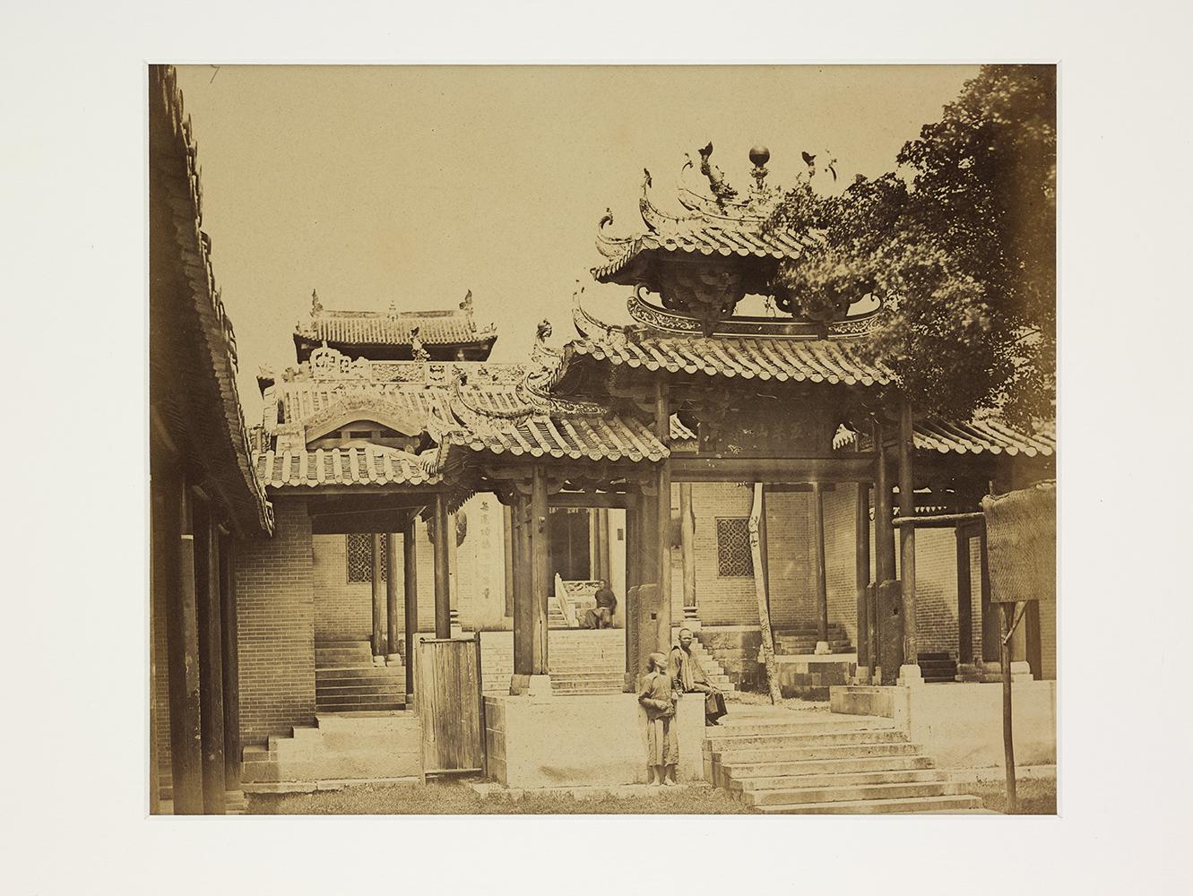 http://davidrowan.org/files/gimgs/55_canton-prints-number--7.jpg