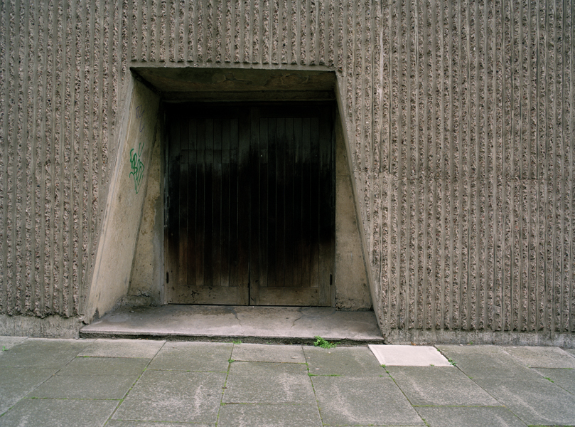 http://davidrowan.org/files/gimgs/7_back-door.jpg